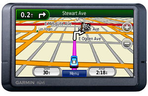 We Fix All Kind of GPS & Update/ Repair Gaming Console