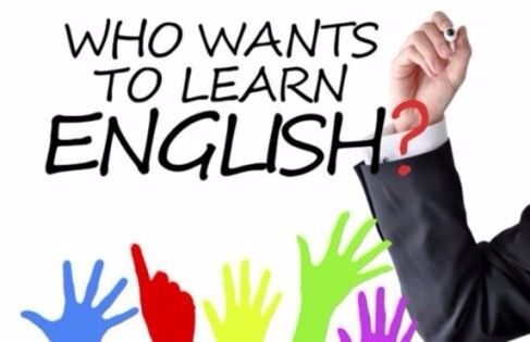PRIVATE ENGLISH TUTOR/TEACHER £9.50 p.h.