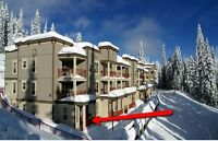 Silver Star Creekside 2BR/2 Bath Long Term $1000 per month