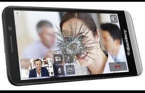 ** Blackberry Q5 Q10 Q20 Z10 Z30 Passport Classic cracked screen LCD repair FAST **