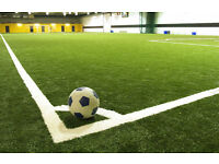 POWERPLAY FOOTBALL - NEW LEAGUE ROCHDALE SOCCER FACTORY - TUESDAY & THURSDAY - TEAMS WANTED