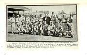 Detroit Tigers Photo