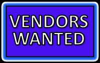 Vendors Wanted for Spring Flings Expo @ the Evinrude