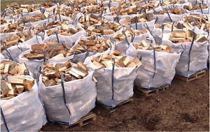 Firewood for sale!