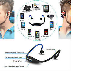Bluedio S9 Stereo Bluetooth Headphone for Smartphone/iPhone