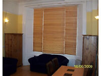 Spacious Double Studio Flat in W2