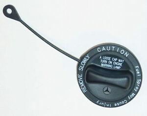 Genuine oem mercedes benz c class w203 fuel gas tank cap for Mercedes benz gas cap