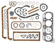 Allis Chalmers Diesel Engine