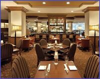 Resturaunt Cleaning/ Janitorial Cleaning