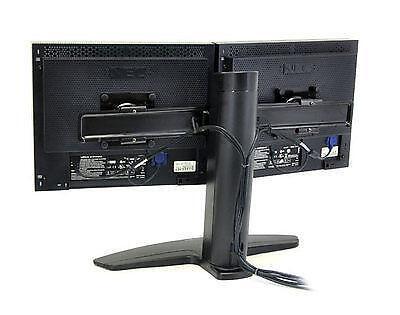 Computer Monitor Stand Ebay