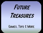 Future Treasures