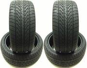 225 35 20 Tires
