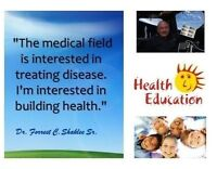 Shaklee - Canada's Premier Natural Source Nutritional Company