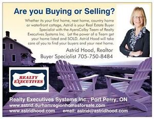 Buyer Representative - Offers written at no cost to you