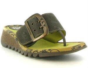 50f93fe9d83f4 Fly London  Women s Shoes