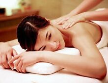 Friendly massage shop in Altona Altona Hobsons Bay Area Preview