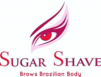 Sugaring Hair Removal Practitioner
