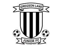 New football players needed - Gregson Lane JFC U15s