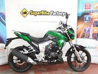 2016 65 LEXMOTO VENOM 125CC SPECIALISTS IN GOOD/POOR CREDIT