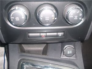 2014 Dodge Challenger AIR Conditioning Bluetooth Dual Exhaust Sa Belleville Belleville Area image 13