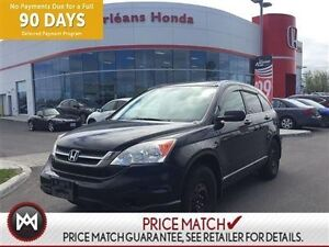 2010 Honda CR-V LX,POWER SEATS,WINDOWS DOORS AND LOCKS,CRUISE ON