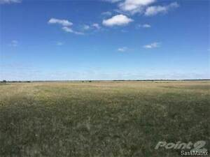 Free ----- Two quarters of farm land to rent for free.