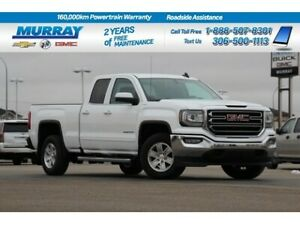 2019 GMC Sierra 1500 Limited SLE 1500 Kodiak Edition*REAR CAMERA