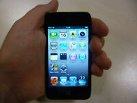 Selling ipod touch 4 8gb for only $80!!