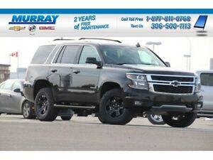 Cars | Great Deals on New or Used Cars and Trucks Near Me in