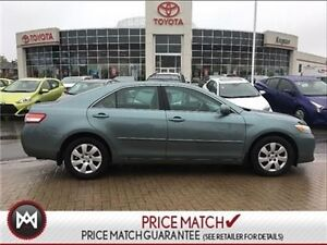 2010 Toyota Camry GREAT VALUE