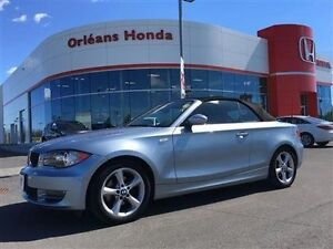 2009 BMW 1 Series BLOW OUT SPECIAL,LEATHER LOADED WOW, WHAT A BE