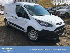2018 Ford Transit Connect XL Cargo