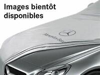 1960 Mercedes-Benz Unlisted Item