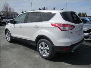 Ford escape 2014 MINT