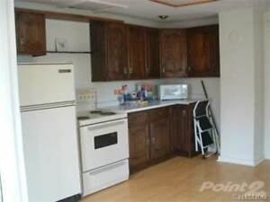 House for rent in Eastend SK