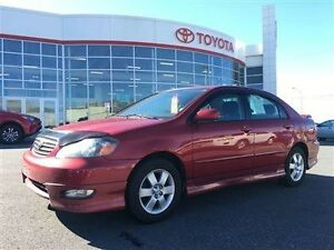 2006 Toyota Corolla Get Approved Today*