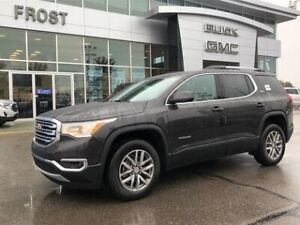 Gmc Acadia   Great Deals on New or Used Cars and Trucks Near Me in Toronto (GTA) from Dealers ...