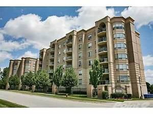 Search Over 550 Burlington Condos For Sale! Start Here!