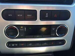 2009 Ford Edge Limite Gatineau Ottawa / Gatineau Area image 8