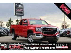 2019 GMC Sierra 1500 Limited SLE | Backup Camera | Bluetooth | S
