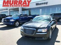 2014 Chrysler 300 Touring - BLUETOOTH   LEATHER   SUNROOF