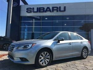 2016 Subaru Legacy Sedan 2.5i Touring at New Vehicle Programs St