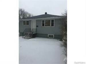 Perfect for new build or fix in rosemont $99,900