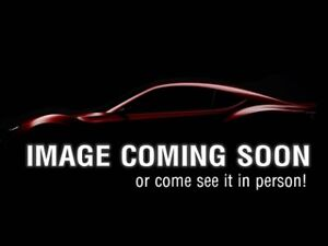 2013 Chevrolet Trax LTZ | AWD | ROOF | LEATHER | CAM