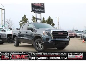 2019 Gmc Sierra 1500 Back up Camera | Bluetooth | Cruise Control