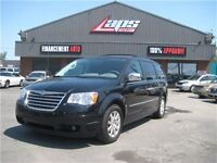 Chrysler Town & Country financement maison wow rabais 1500.0
