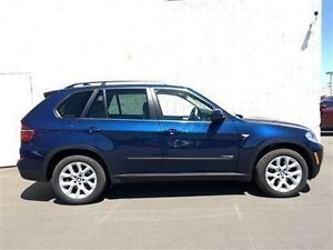 2013 BMW X5 NAVI ROOF LEATHER