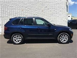 2013 BMW X5 NAVI AWD DVD ROOF