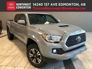 Toyota Tacoma | Great Deals on New or Used Cars and Trucks Near Me