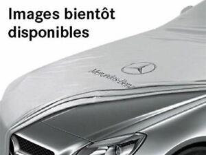 2016 Audi SQ5 3.0T Progressiv quattro 8sp Tiptronic